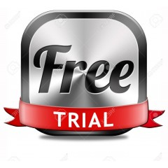 Free Psychic Test  - Mind Power, Health, Love & Past Life Experience.